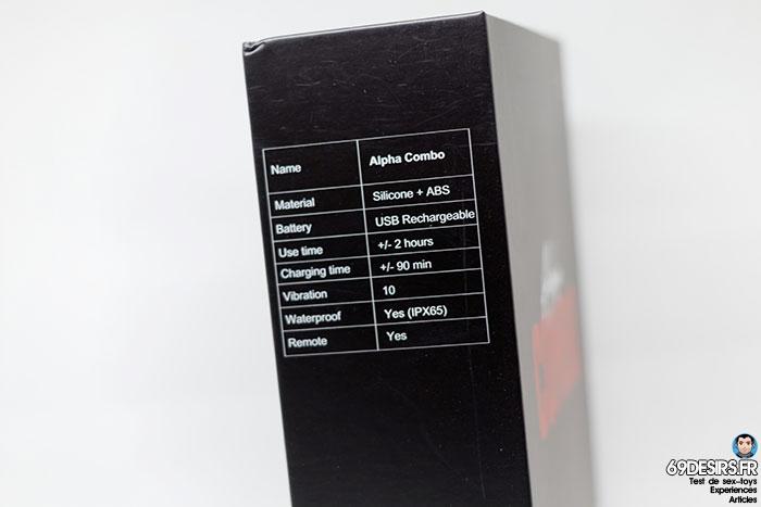 alpha combo goliate - 4