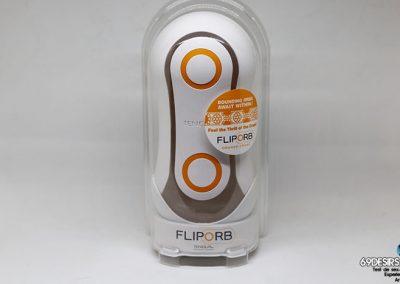 flip orb de tenga - 1