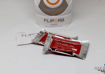 flip orb de tenga - 4