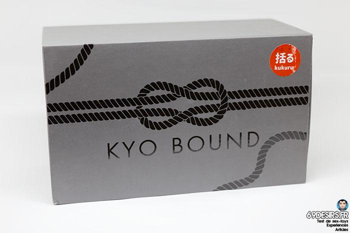 kyo bound kukuru - 1