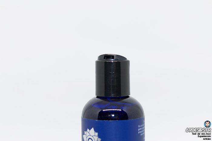 sliquid satin lubrifiant - 6