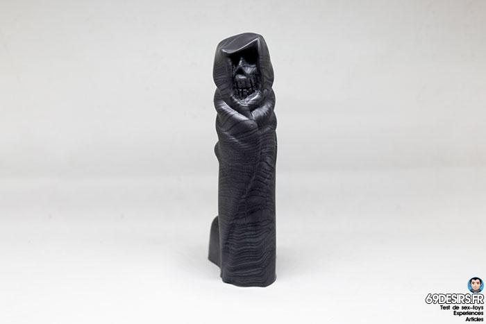 gode grim reaper - 14