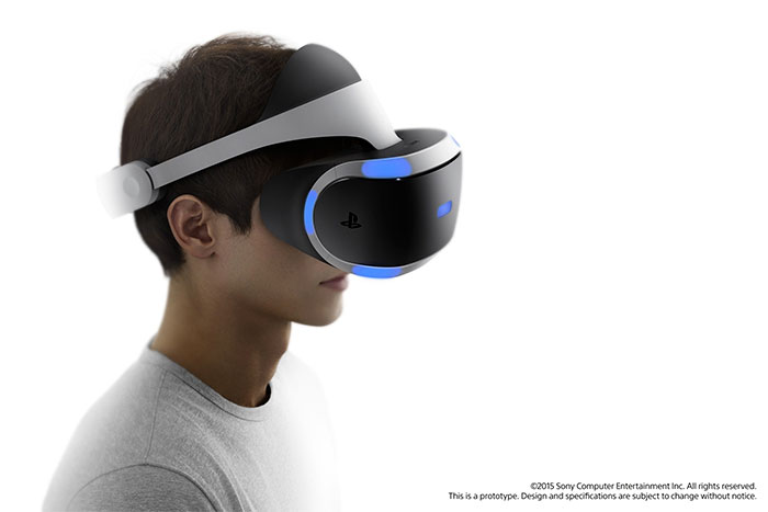 guide vr porn et le casque playstation vr