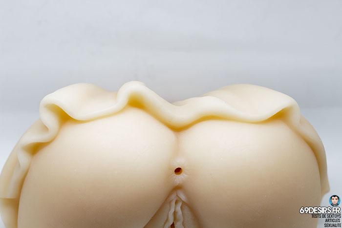kyo skirt girl masturbateur - 12