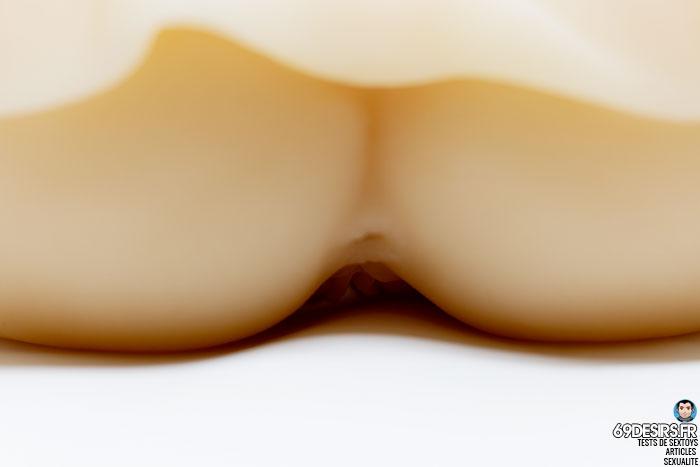 kyo skirt girl masturbateur - 18