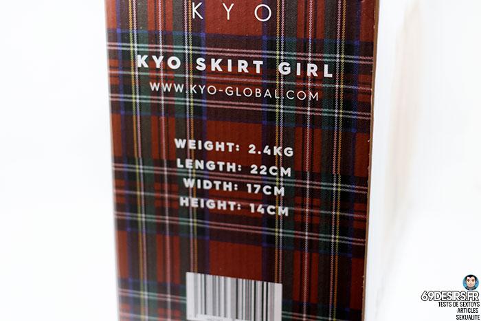 kyo skirt girl masturbateur - 3