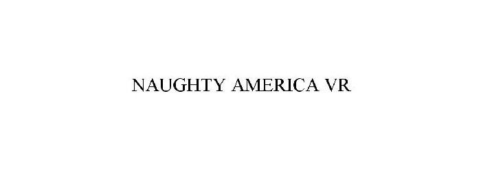 guide vr porn - naughty america vr