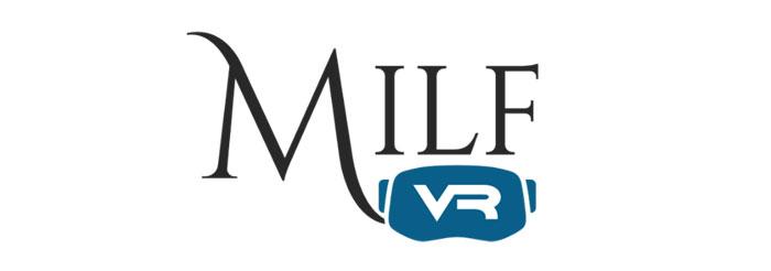 MilfVR - porno vr