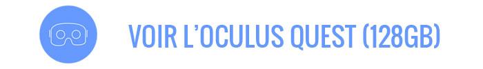 oculus quest 128