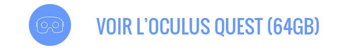 Oculus Quest 64
