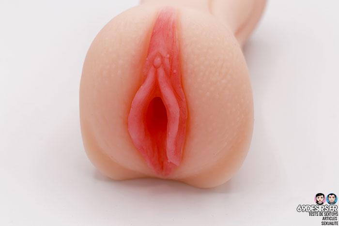 masturbateur ondo nupu - 8