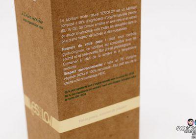 lubrifiant mixte naturel yesforlov - 2