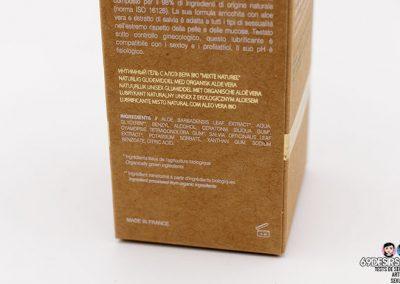 lubrifiant mixte naturel yesforlov - 4