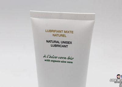 lubrifiant mixte naturel yesforlov - 6