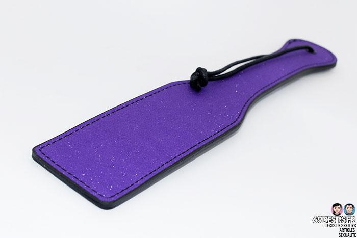paddle pop - 10