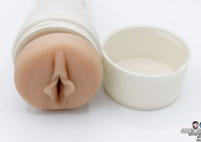 fleshlight mia malkova lvl up - 10