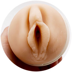 fleshlight adriana chechik empress