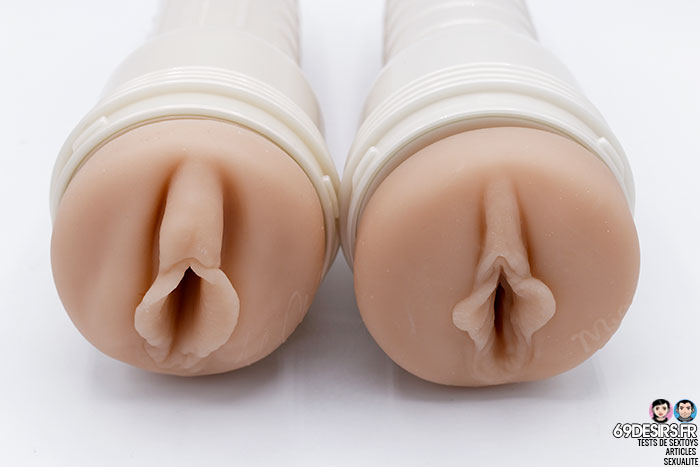fleshlight mia malkova lvl up - 16