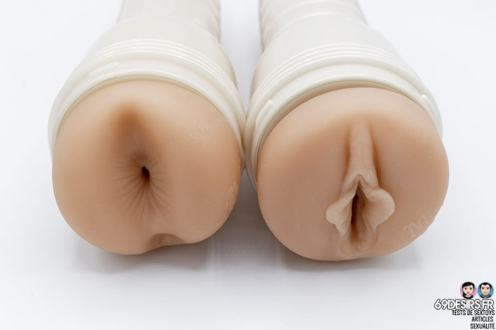 fleshlight mia malkova lvl up - 18