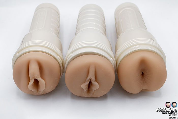 fleshlight mia malkova lvl up - 19
