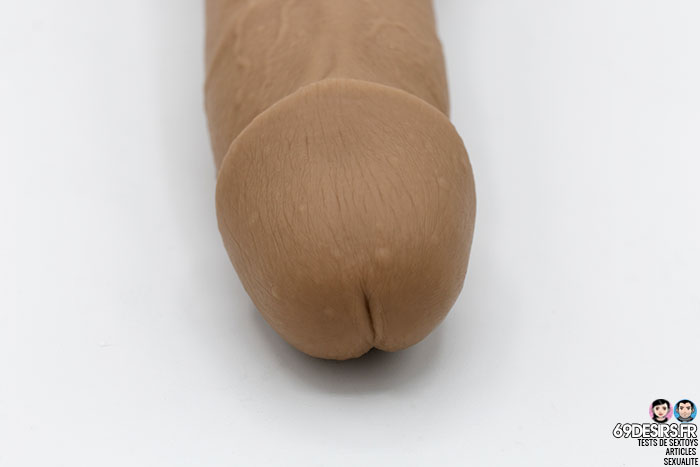 gode fleshjack brent corrigan - 7
