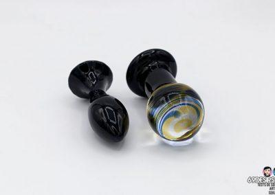 Plug Galileo Gläs - 11