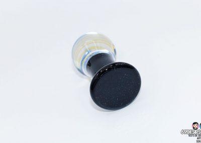 Plug Galileo Gläs - 9