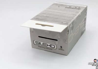Plug SilexD - 4