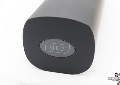 Kiiroo Onyx + image 24