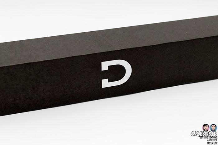 Doxy Die Cast 3R - 4