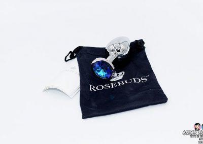 Rosebuds Large - 4