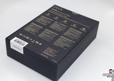 Lelo Enigma - 3