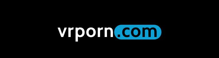 VRPorn - Logo