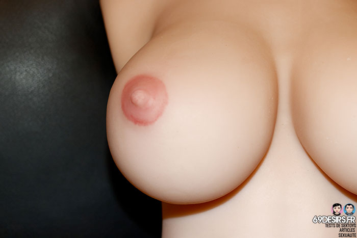 Masturbateur Britney Tantaly - 12