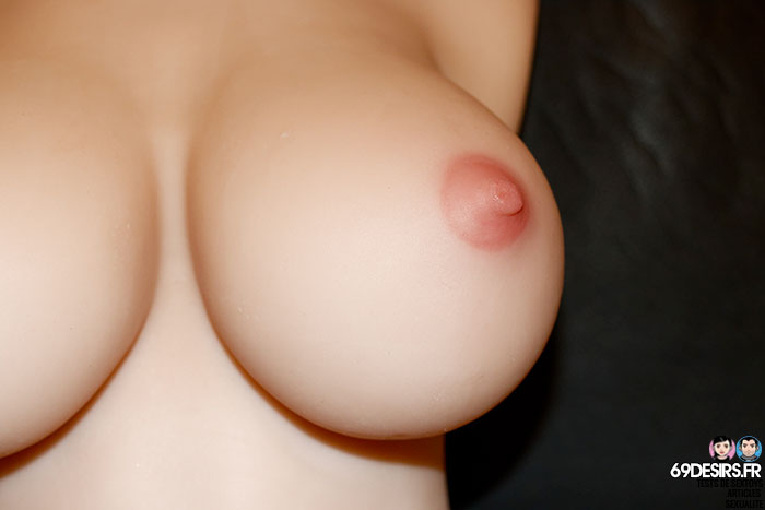 Masturbateur Britney Tantaly - 13